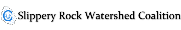Slippery Rock Watershed Coalition