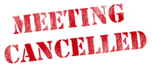 meeting_cancelled