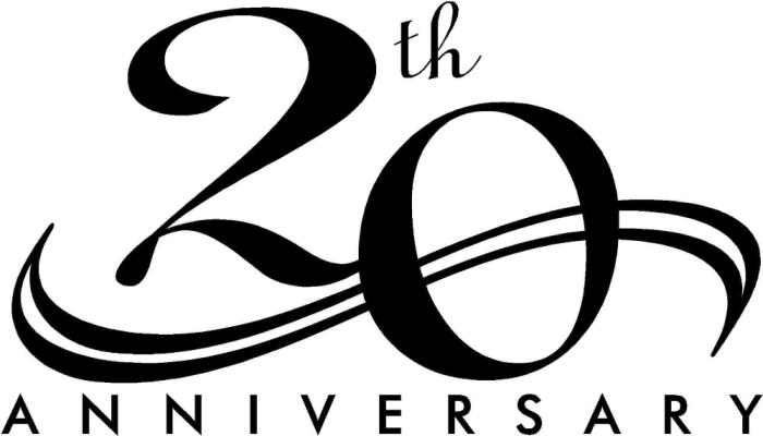 20th_aniversary