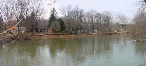 panorama1-parkside